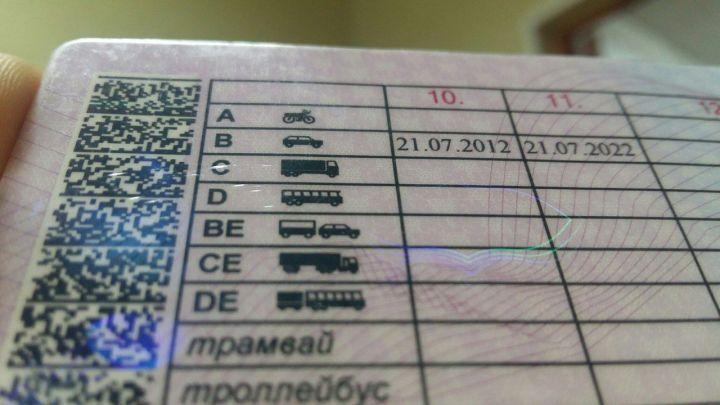 Водительская мед справка на западе москвы